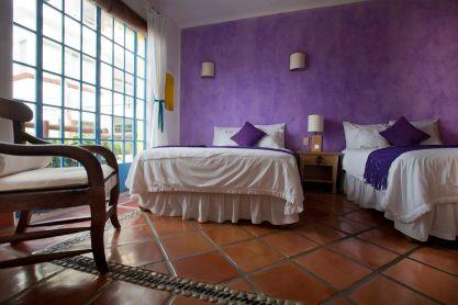 hoteles-boutique-de-mexico-hotel-luna-liquida-puerto-vallarta-habitacion-conectada-2