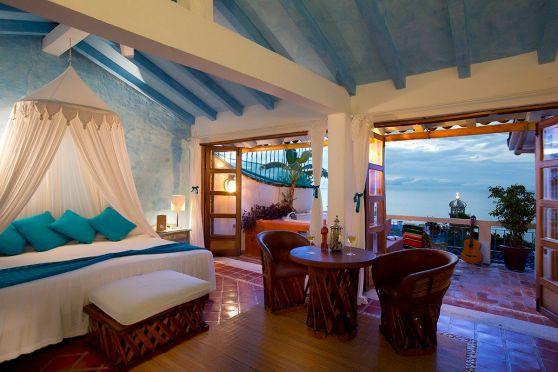 hoteles-boutique-de-mexico-hotel-luna-liquida-puerto-vallarta-habitacion-estrella