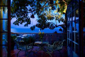 hoteles-boutique-de-mexico-hotel-luna-liquida-puerto-vallarta-jr-suite-sol