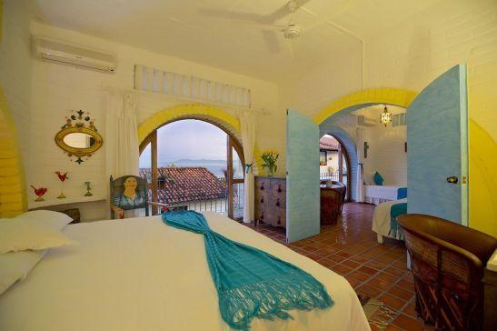 hoteles-boutique-de-mexico-hotel-luna-liquida-puerto-vallarta-sirena