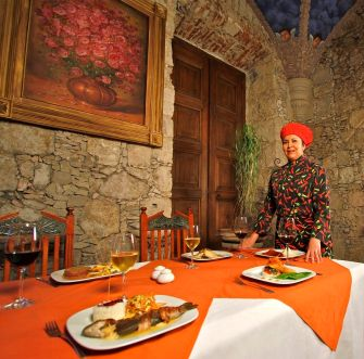 hoteles-boutique-de-mexico-Expresiones-Culinarias-LosMirasoles-Morelia-01