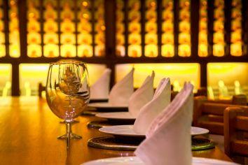 hoteles-boutique-de-mexico-Expresiones-Culinarias-LosMirasoles-Morelia-14