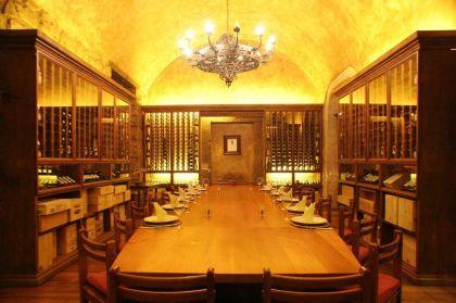 hoteles-boutique-de-mexico-Expresiones-Culinarias-LosMirasoles-Morelia-16