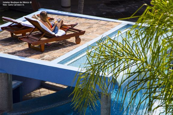 hoteles-boutique-en-mexico-hotel-casa-diamante-galeria-4