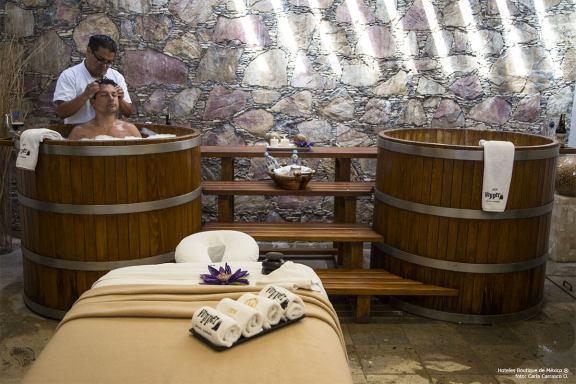 hoteles-boutique-en-mexico-hotel-casa-diamante-galeria-6