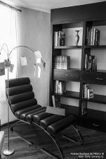 hoteles-boutique-en-mexico-hotel-casa-diamante-galeria-8