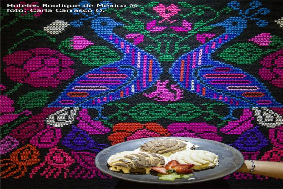 hoteles-boutique-en-Mexico-hotel-Casona-Maria-galeria-12