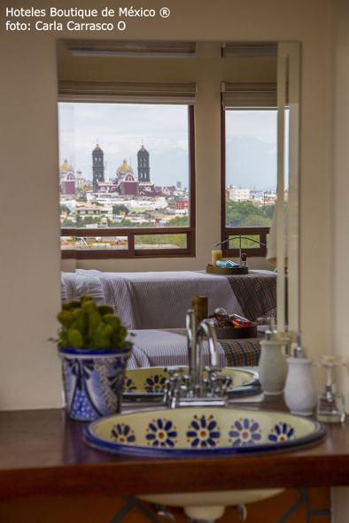 hoteles-boutique-en-Mexico-hotel-Casona-Maria-galeria-17