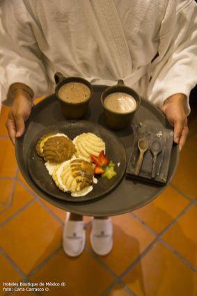 hoteles-boutique-en-Mexico-hotel-Casona-Maria-galeria-19