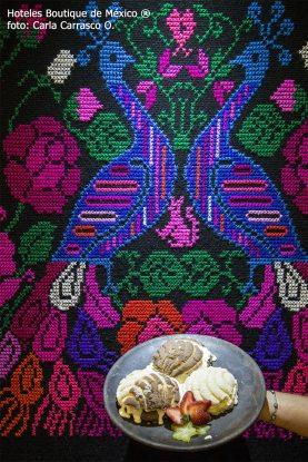 hoteles-boutique-en-Mexico-hotel-Casona-Maria-galeria-20