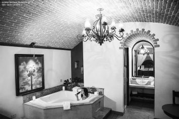 hoteles-boutique-en-Mexico-hotel-Casona-Maria-galeria-5