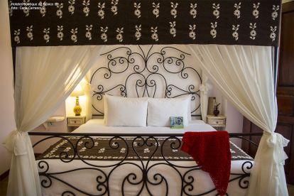 hoteles-boutique-en-Mexico-hotel-Casona-Maria-galeria-8