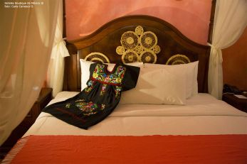 hoteles-boutique-en-Mexico-hotel-Casona-Maria-galeria-9
