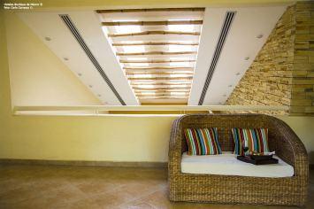 hoteles-boutique-de-mexico-hotel-Artisan3
