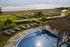 hoteles-boutique-de-mexico-hotel-Artisan5