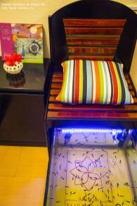 hoteles-boutique-de-mexico-hotel-Artisan9