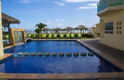 hoteles-boutique-en-mexico-hotel-artisan-family-hotels-and-resorts-collection