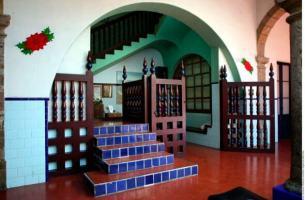 hoteles-boutique-de-mexico-en-guadalajara-paseando-con-luis-barragan-3