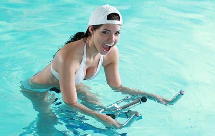 hoteles-boutique-de-mexico-la-rutina-aburre-conoce-los-deportes-mas-novedosos-que-puedes-practicar-este-verano-aquabiking