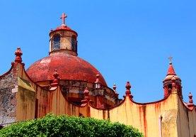 hoteles-boutique-de-mexico-verano-sin-playa-consideralo-una-opcion-arquitectura
