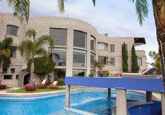hoteles-boutique-de-mexico-verano-sin-playa-consideralo-una-opcion-d