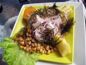 hotelesboutique.comel-ceviche-y-sus-variaciones-descubre-los-mas-populares-y-deliciosos-centroamerica
