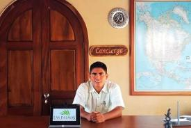 Hoteles-Boutique-de-México-que-representa-la-placa-de-hoteles-boutique-de-mexico-las-palmas