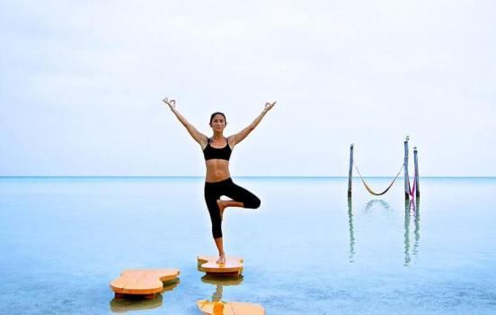 Hoteles Boutique en Mexico viajes-y-yoga-excelente-combinacion villas flamingos