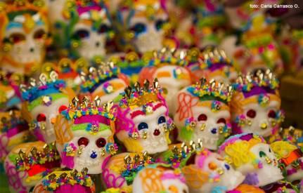 hoteles-boutique-en-mexico-la-parte-dulce-del-dia-de-muertos-1
