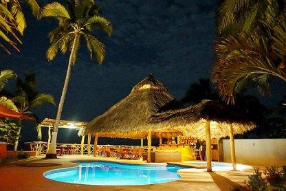 hoteles-boutique-de-mexico-el-hombre-detras-de-chantli-mare-2