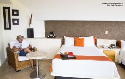 hoteles-boutique-de-mexico-y-por-que-no-solo-yo-la-tendencia-del-turismo-single-5