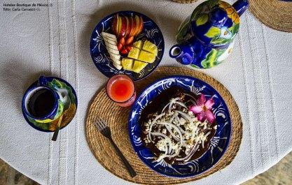hoteles-boutique-de-mexico-un-buen-viaje-tambien-esta-lleno-de-sabores-turismo-gastronomico-en-mexico..