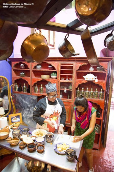 hoteles-boutique-de-mexico-un-buen-viaje-tambien-esta-lleno-de-sabores-turismo-gastronomico-en-mexico.