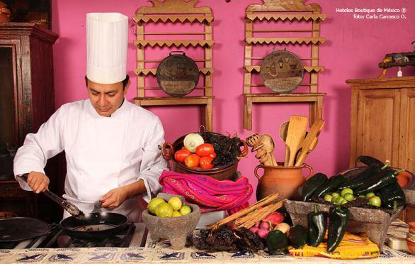 hoteles-boutique-de-mexico-un-buen-viaje-tambien-esta-lleno-de-sabores-turismo-gastronomico-en-mexico
