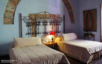 hoteles-boutique-de-mexico-el-lado-divertido-de-puebla-viaja-con-niñoshotel-meson-sacristia-de-la-compania
