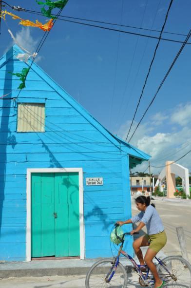 hoteles-boutique-de-mexico-guia-familiar-por-isla-holbox-bicicleta
