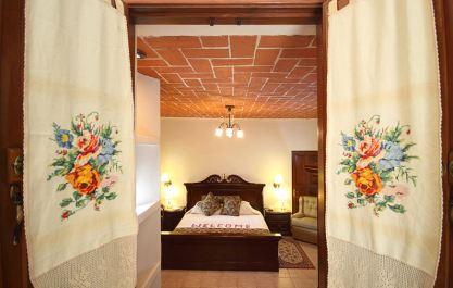 hoteles-boutique-de-mexico-10-cosas-que-hacer-un-fin-de-semana-en-oaxaca-hacienda-los-laureles