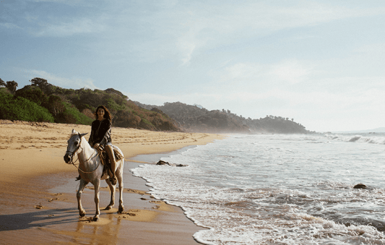 hoteles-boutique-de-mexico-playa-escondida-un-regalo-de-la-naturaleza-1