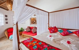 hoteles-boutique-de-mexico-playa-escondida-un-regalo-de-la-naturaleza-pent-house