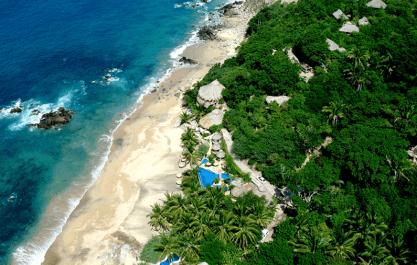 hoteles-boutique-de-mexico-playa-escondida-un-regalo-de-la-naturaleza,