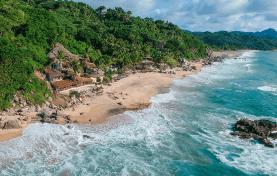 hoteles-boutique-de-mexico-playa-escondida-un-regalo-de-la-naturaleza