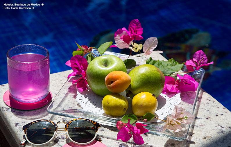 hoteles-boutique-de-mexico-excelentes-consejos-para-tener-el-bronceado-perfecto-este-verano-1