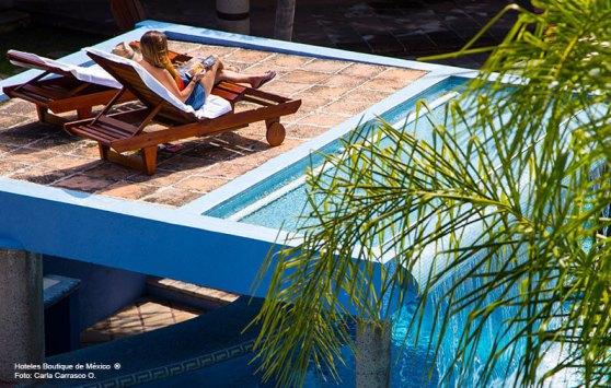 hoteles-boutique-de-mexico-excelentes-consejos-para-tener-el-bronceado-perfecto-este-verano-4