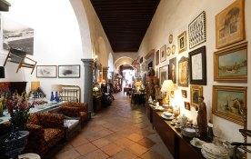 hoteles-boutique-de-mexico-una-galeria-hotel-en-el-corazon-de-queretaro