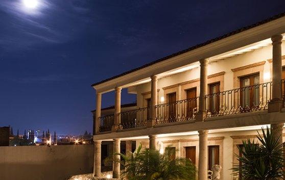 hoteles-boutique-de-mexico-ecoturismo-y-hoteleria-boutique-excelente-combinacion-bernal-casa-mateo
