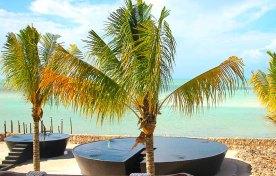 Hoteles-Boutique-de-Mexico-villas-flamingos-y-su-homenaje-a-holbox-2