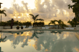 Hoteles-Boutique-de-Mexico-hotel-the-palm-at-playa-playa-del-carmen-10