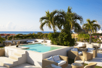 Hoteles-Boutique-de-Mexico-hotel-the-palm-at-playa-playa-del-carmen-11