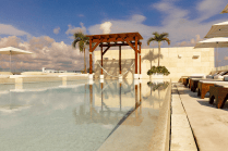 Hoteles-Boutique-de-Mexico-hotel-the-palm-at-playa-playa-del-carmen-12
