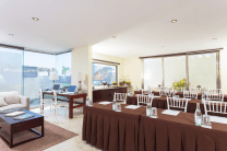 Hoteles-Boutique-de-Mexico-hotel-the-palm-at-playa-playa-del-carmen-17